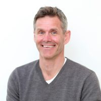Fredrik Åström